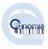 Eunomia | Corsi di Formazione Politica e Attualità