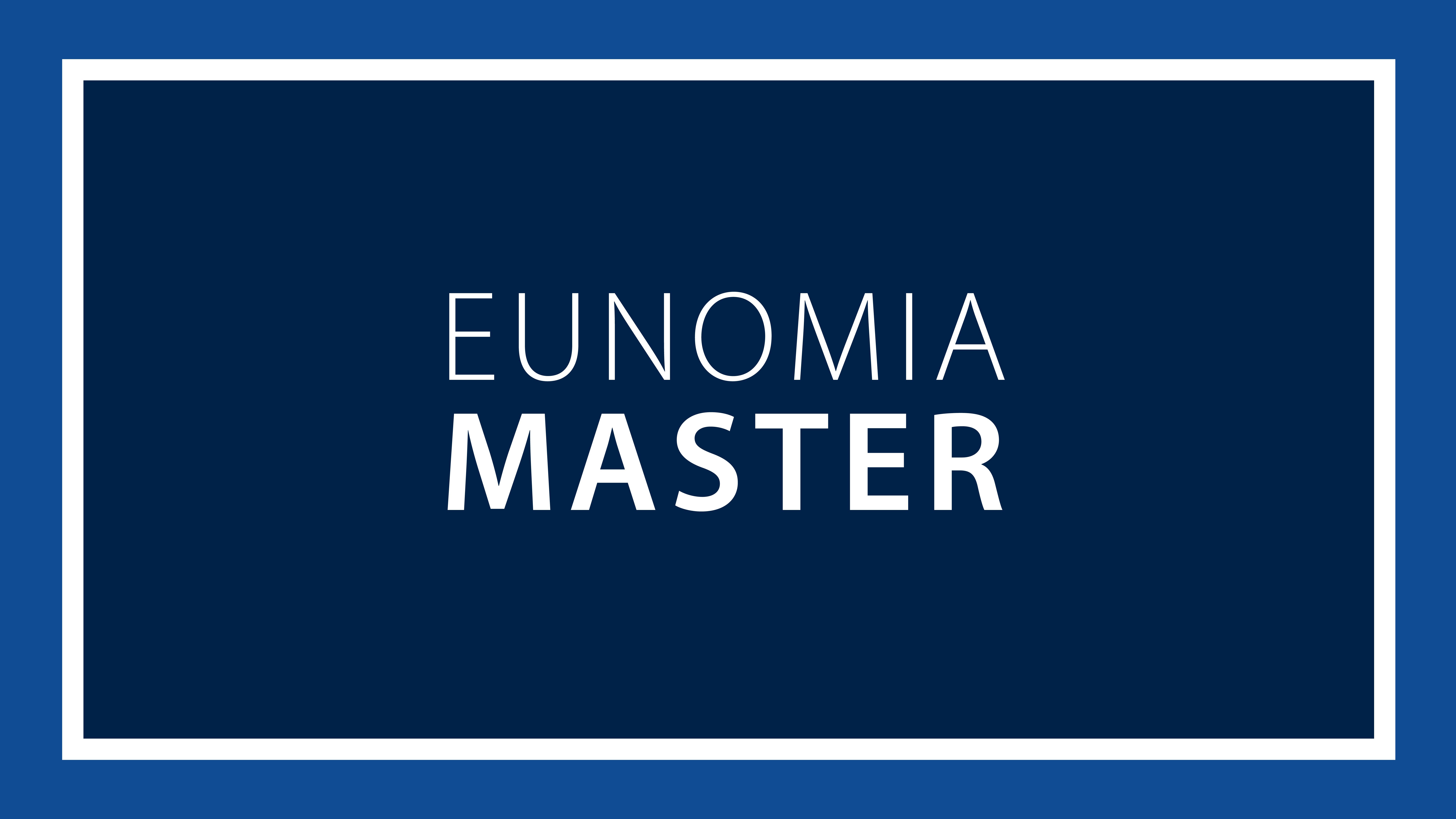 eunomia-master